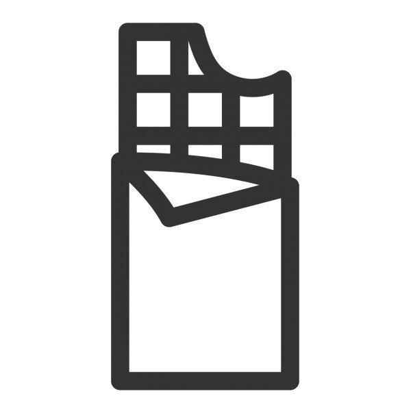 Hauptartikel mit Bewertungen-Copy-Copy